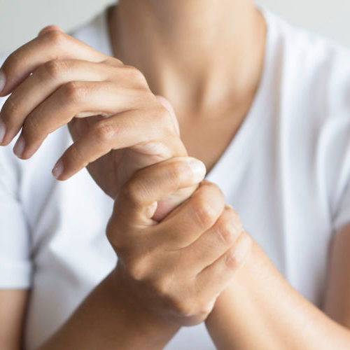 Carpal Tunnel Surgery: What To Expect