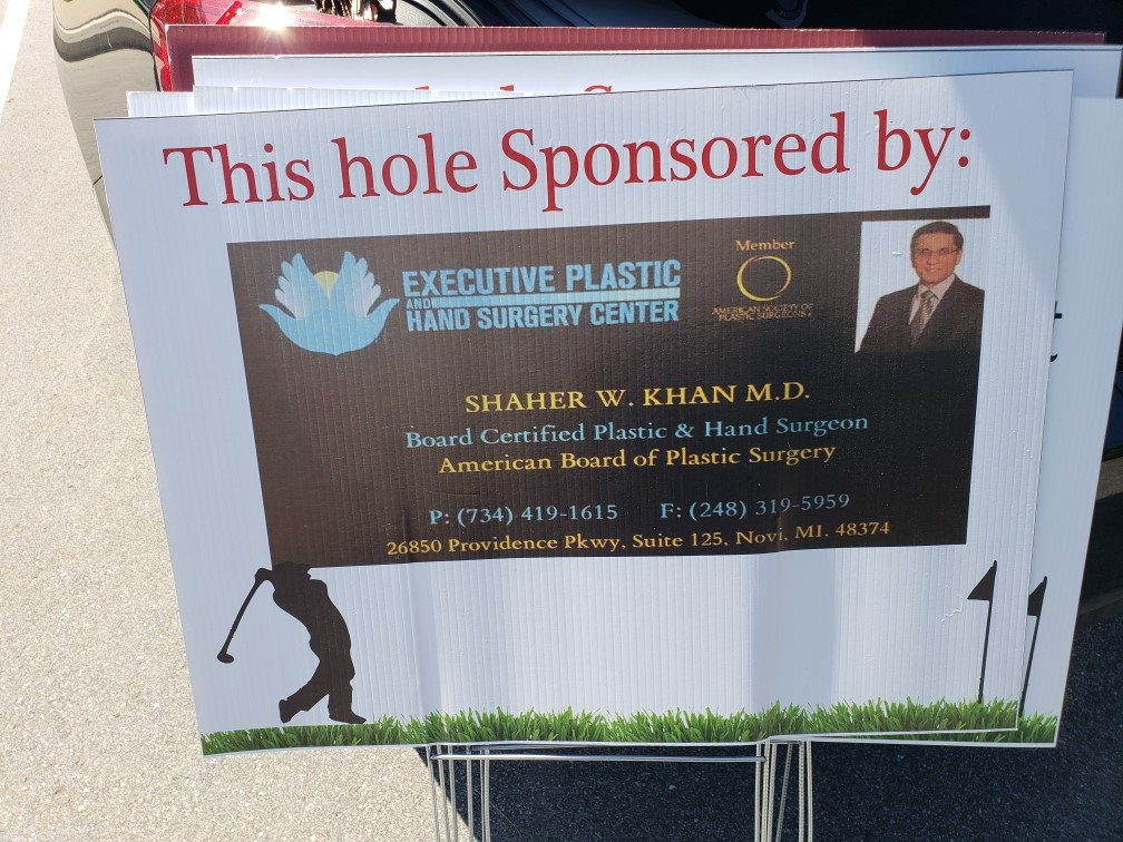 Dr. Shaher Khan MD